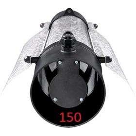 ProTube 150 L