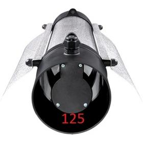 ProTube 125 s