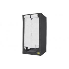 Probox Ecopro 100 - Garden Highpro-(100x100x200 cm)