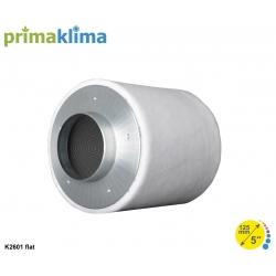 Prima Klima Ecoline K2601 Flat (360-440m³/h) (125 Ø)