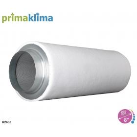 Prima Klima Ecoline K2605 (1000-1300m³/h) (200 Ø)
