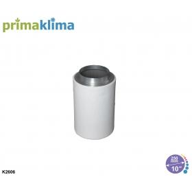 Prima Klima Ecoline K2606 (1000-1300m³/h) (200 Ø)