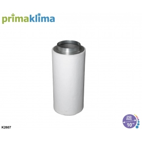 Prima Klima Ecoline K2607 (1300-2200m³/h) (250 Ø)
