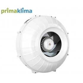 Prima Klima Pk200-L (950m³/h)