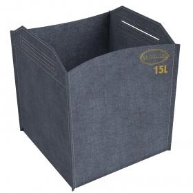 Gold Label Soft Pot 15L