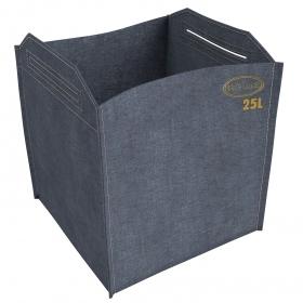 Gold Label Soft Pot 25L