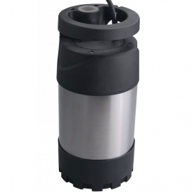 RP PRO 5500 SP 3 BAR high pressure pump