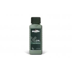 Mills Orga Cal 100 ml