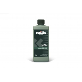 Mills Orga Cal 500 ml