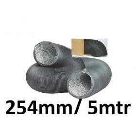 CombiConnect 254mm ø (5 mtr)