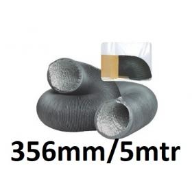 CombiConnect 356mm ø (5mtr)