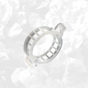 Tutor Clip (50pc)
