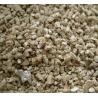 Vermiculite 10 ltr