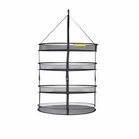 Drying net Prodry Master 55 (4 racks) - Garden HighPro