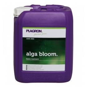Plagron Alga Bloom 10 Lt