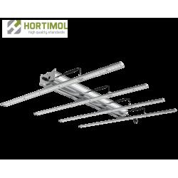 Hortimol MXH4 Led 330W FSM+ 2.5μmol/J (Mixed Spectrum)