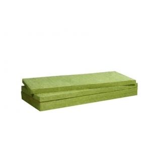 Grodan Support Mur Végétal 100x60x2.5cm (80kg/m3)
