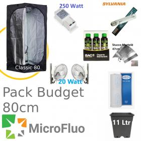 copy of Pack Culture Budget 90x90cm