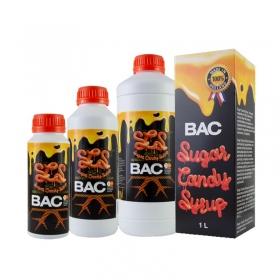 BAC Sugar Candy Syrup - 500ml