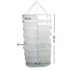 Net Dryer (80x80cm)