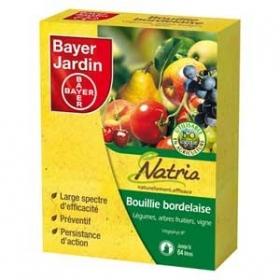 Bayer Bouillie Bordelaise 400gr BIO