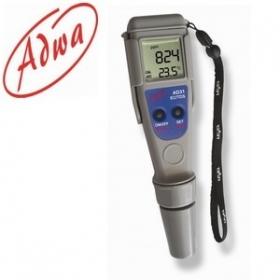 testeur EC Adwa AD31