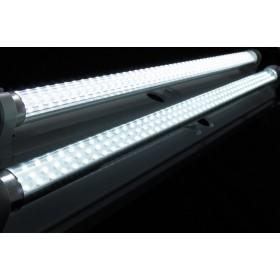 LED Panneaux LED Horticoles