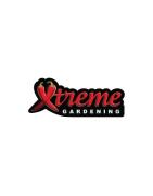 Xtreme Gardening USA