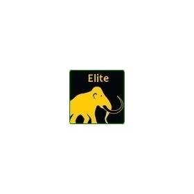 Mammoth Elite