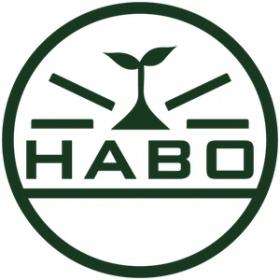 Bat Guano Habo