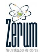 Zerum