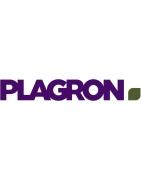 Plagron 100 % Terra