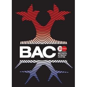 B.A.C. COCO