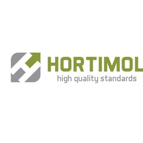 Hortimol LED