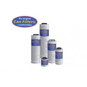 filtre carbone Filtres de charbon actif et anti odeur