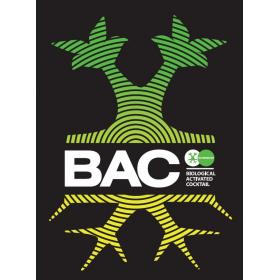 B.A.C. Organic Grow