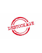 Destockage EXPORT