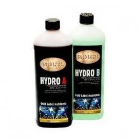 Hydro nutrients